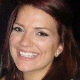 Charlotte Cook linkedin profile