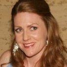 Carolyn Barrett linkedin profile