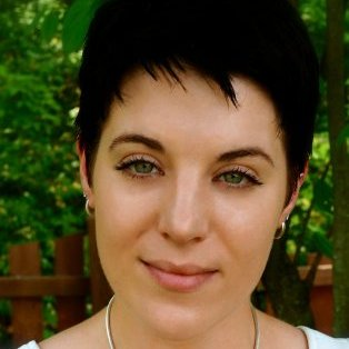 Karen Washington linkedin profile