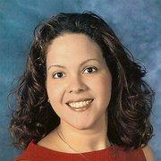 Brenda Perez MD/MBA linkedin profile