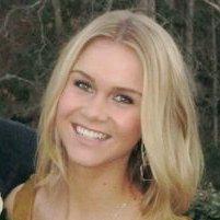 Hannah Schwartz linkedin profile