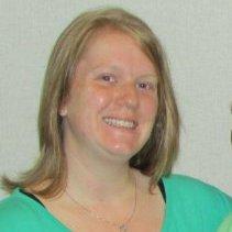 Christina (Carpenter) Brown linkedin profile