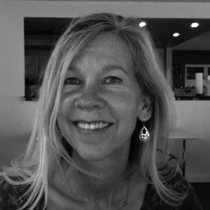 Susan E. Wright linkedin profile
