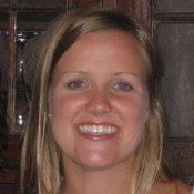 Laura (Hoover) Wright linkedin profile