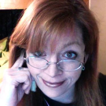 Elizabeth Williams Bushey linkedin profile