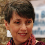 Karen K Ford linkedin profile