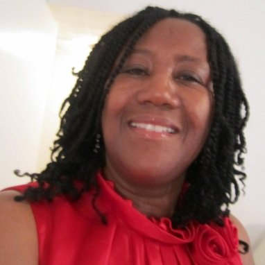 Patricia E CTR USA Bryant linkedin profile
