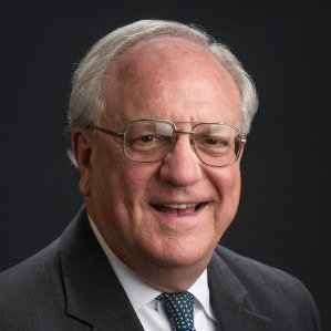 Thomas P. Anderson linkedin profile