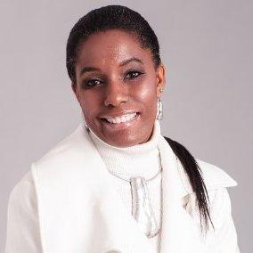 Crystal C. Harris linkedin profile