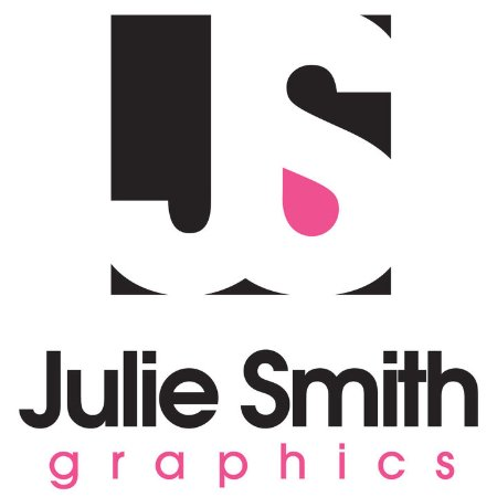 Julie Smith Vaughn linkedin profile