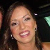 Mary Wright G.G., G.J., A.J.P. (GIA) linkedin profile