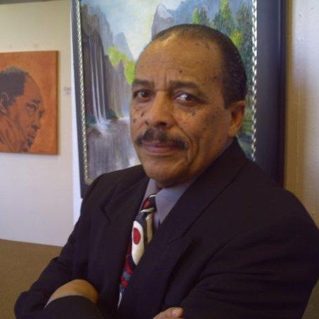 Gerald e. Jones linkedin profile