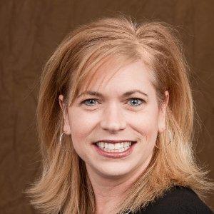 Amy (Bryson) Smith linkedin profile