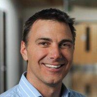 Eric Carlson linkedin profile