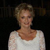 Cheryl Wood linkedin profile
