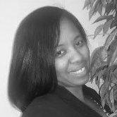 Verna Joyce (Williamson) Henderson MBA linkedin profile