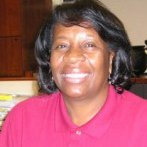 Evelyn Jackson linkedin profile