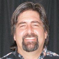 Scott E Burns linkedin profile