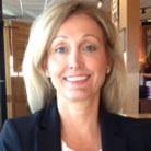 Patty Allen linkedin profile