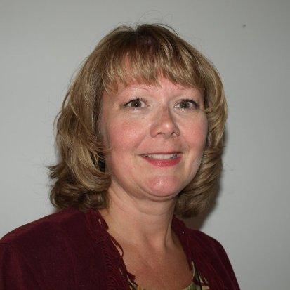 Donna Nelson linkedin profile