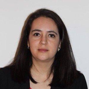 Rosa Maria Rodriguez Briones linkedin profile
