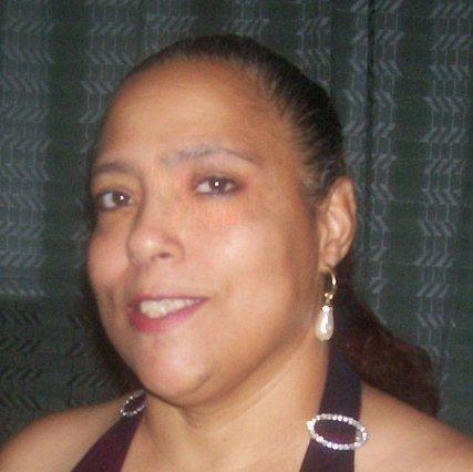 Cynthia Santos Fletcher linkedin profile