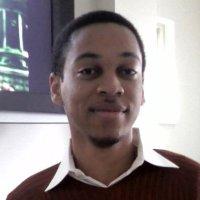 Jean Claude Davis linkedin profile