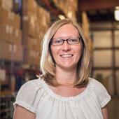 Jill (Hawkins) Wright linkedin profile