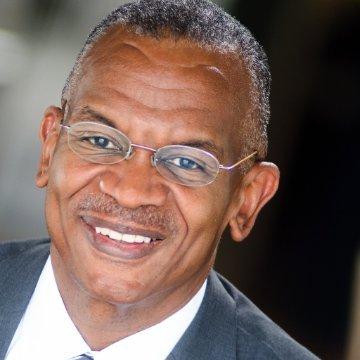 Dr. James T. Brown PMP, PE, CSP linkedin profile