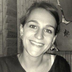 Laura Martinez Bonafous linkedin profile