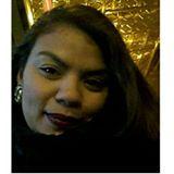 Ann Gonzalez Sein linkedin profile