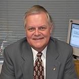 James V. Cain linkedin profile
