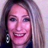 Amy Bull Smith linkedin profile