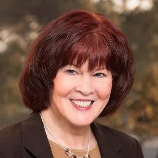 Barbara Willis linkedin profile