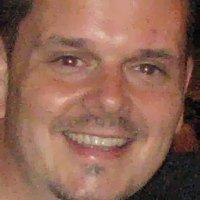 Scott Goodwin linkedin profile