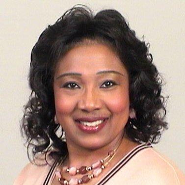 Karen S Alford linkedin profile