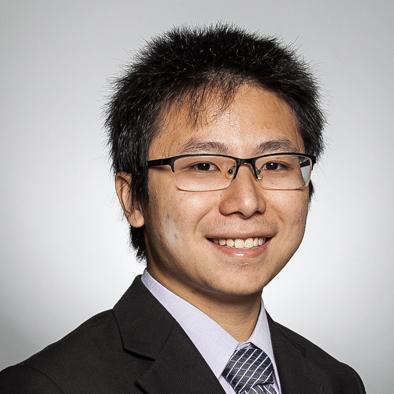 Alan Kwan Chun CHAN linkedin profile
