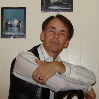 Donald P Otlewski linkedin profile