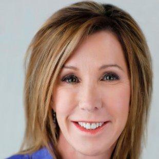 Cynthia Larkin linkedin profile
