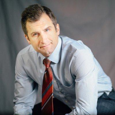 R Jason Griffin linkedin profile