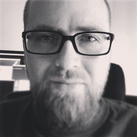Byron King linkedin profile