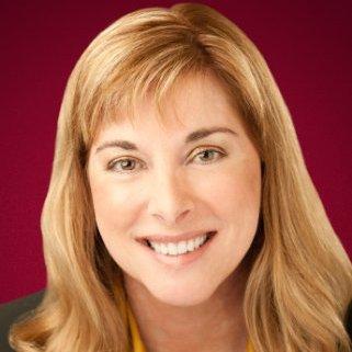 Nancy Jordan linkedin profile
