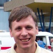David Allen Claxton, CMA linkedin profile