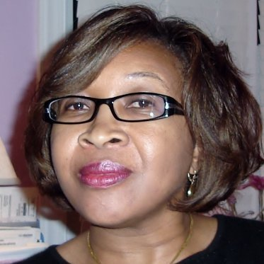 Brenda C Wilson linkedin profile