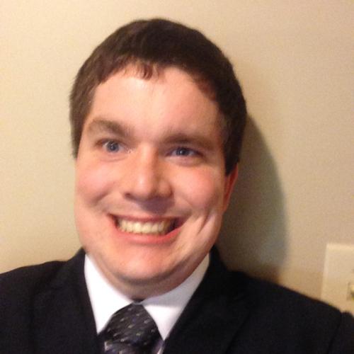 Zachary Mason linkedin profile