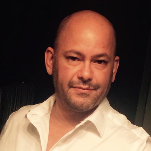 Jose Ayala linkedin profile