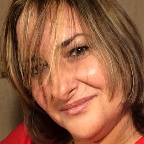 Martha Imandra Perez Cabrera linkedin profile
