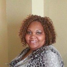 Juanita Davis linkedin profile