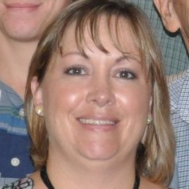 Angela Howard linkedin profile