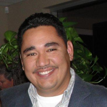 Felix Valdez linkedin profile